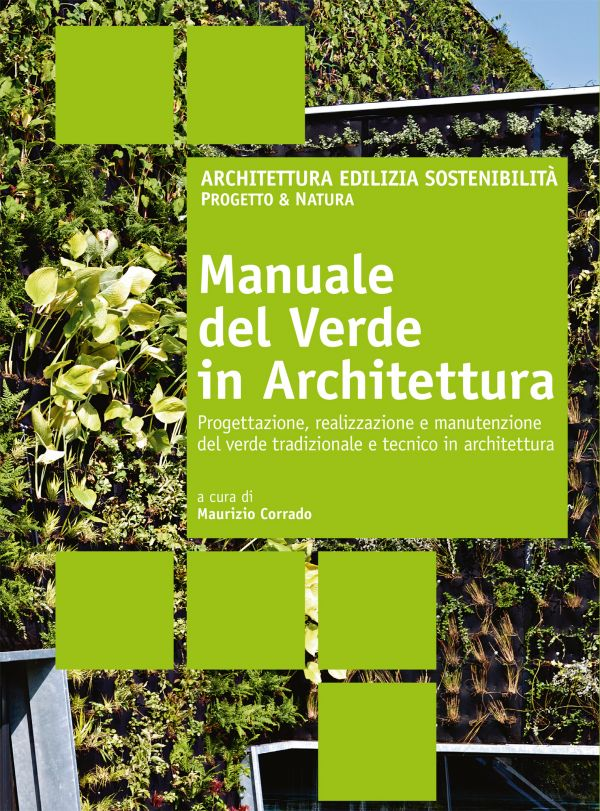 Press_Vertical-Garden-Design_Manuale-del-verde-in-Architettura_cover.jpg