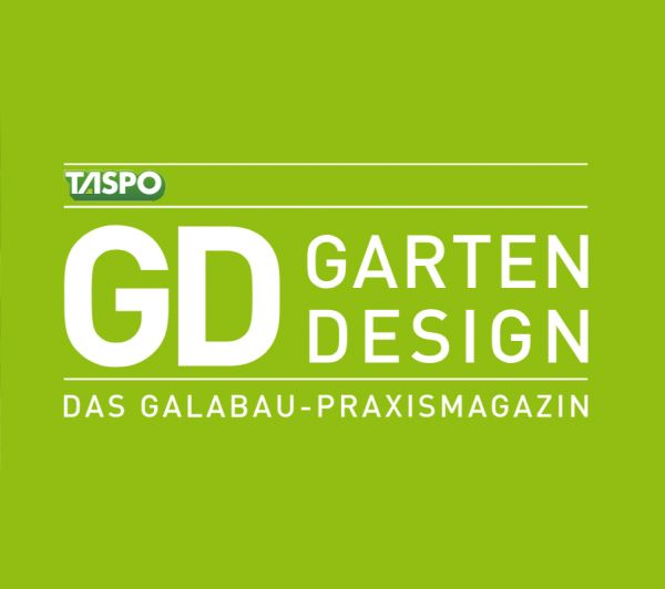 Press_Vertical-Garden-Design_Taspo-Garten-Design_Cover.jpg