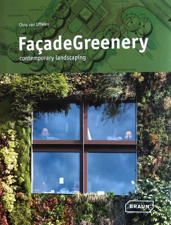 Press_Vertical-Garden-Design_Facade-Greenery_Cover.jpg