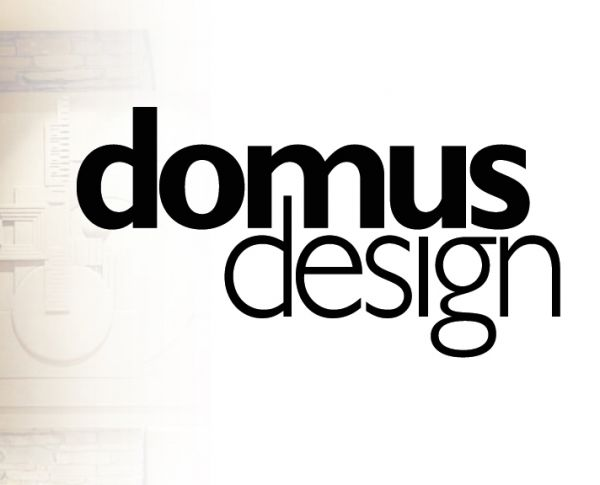Press_Vertical-Garden-Design_Domus-Design_Cover2.jpg