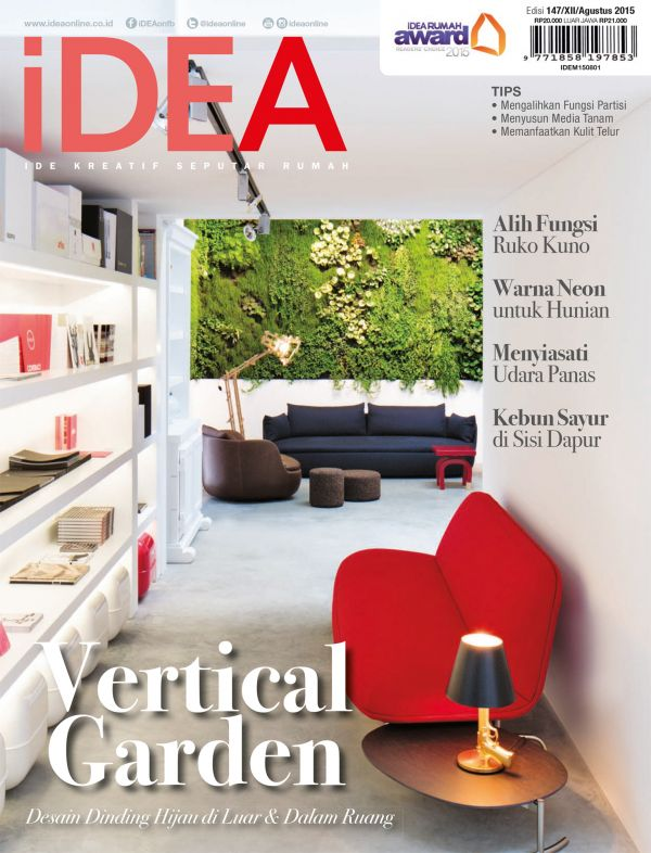 Press_Vertical-Garden-Design_IDEA_cover.jpg