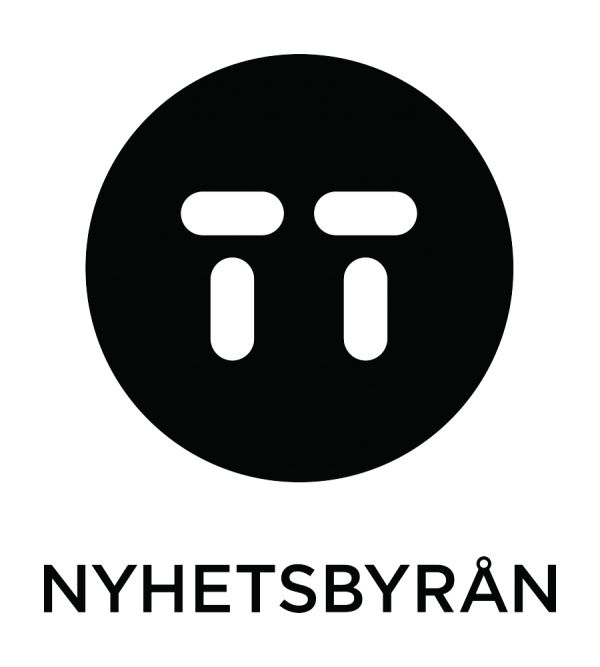 Press_Vertical-Garden-Design_TT-nyhetsbyran_cover.jpg