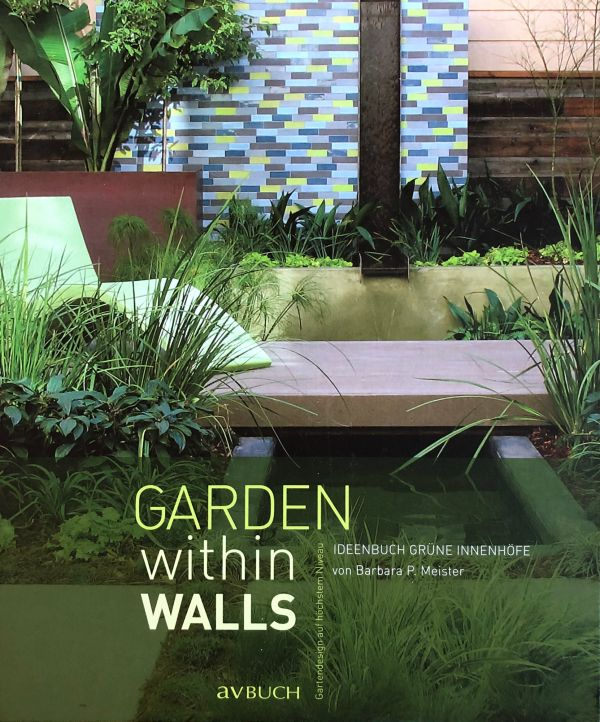 Press_Vertical-Garden-Design_Garden-within-walls_Cover.jpg
