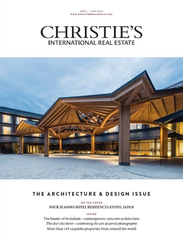 Press_Vertical-Garden-Design_Christies_cover.jpg