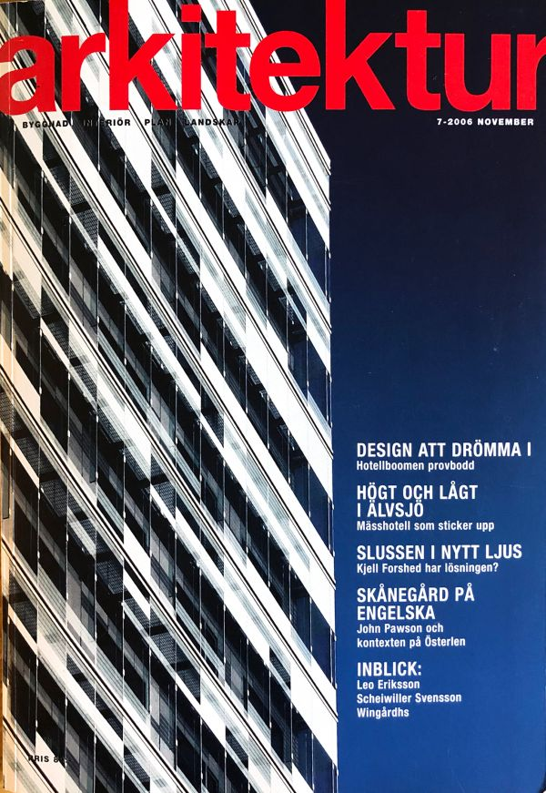Press_Vertical-Garden-Design_Arkitektur_Cover.jpg