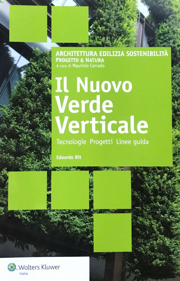 Press_Vertical-Garden-Design_Il-nuovo-verde-verticale_cover.jpg