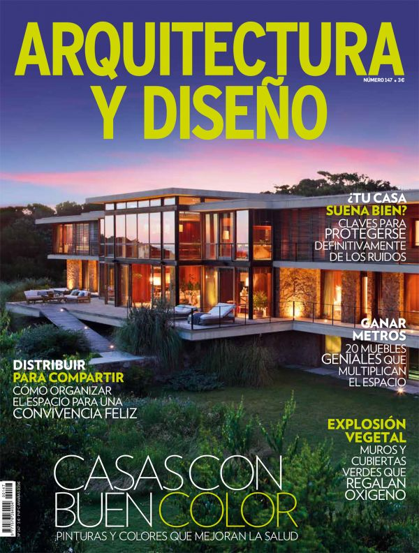 Press_Vertical-Garden-Design_Arquitecturea-y-diseno_cover.jpg