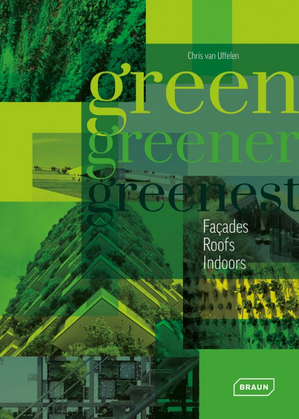 Press_Vertical-Garden-Design_Green-Greener-Greenest_cover.jpg