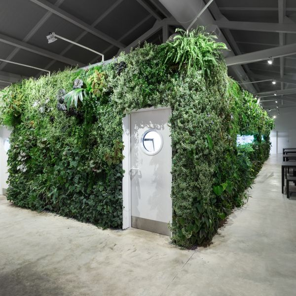 Products_Vertical Garden Design_Living wall_Green wall.jpg
